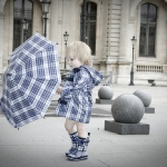 kid5_0.jpg