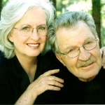 our-lovely-parents-jesse-and-vicki-jane.jpg