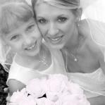 brideflowergirlhandpaintweb.jpg
