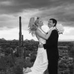 rebecca-and-christy-dinapoli-wedding-photo-by-donna-edmondson_1.jpg