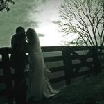 weddinggreensunset.jpg